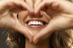 woman_heart_iStock_000020730459Large