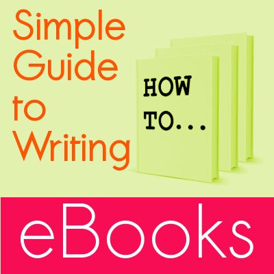 how to write ebooks Creating the ebook this can be the hardest or the easiest part of becoming a kindle publisher, depending on your comfort level with writing writing the ebook yourself can be incredibly fun if you enjoy the creative process, or a mind- numbing chore if you don't [tim: writing a book shouldn't be used to.