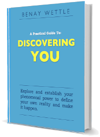 Discoverin-You_Book_200x300