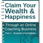 Claim-Wealth-Happiness-with-Binding