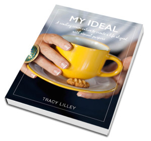 MY-IDEAL-NEW-COVER1