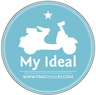 tracy-lilley-my-ideal