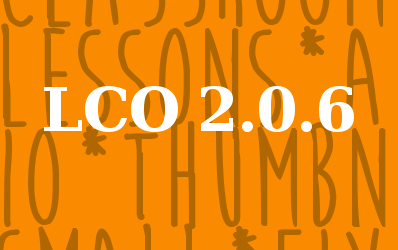 Introducing Life Coach Office 2.0.6