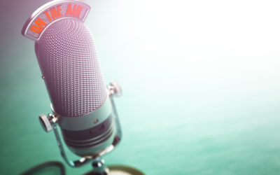 The Simple and Affordable Way to Start Your Podcast