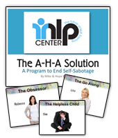 AHA-solution-cover