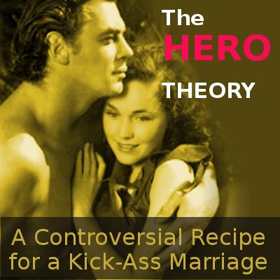 hero-theory