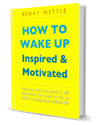 How-to-wake-up-inspired-and-motivated_Book_200x300