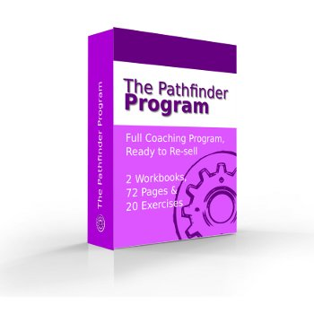 The Pathfinder Program