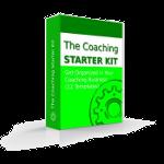 Starter Kit_Box_150x150
