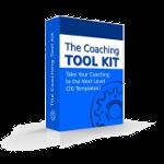 Tool Kit_Box_150x150