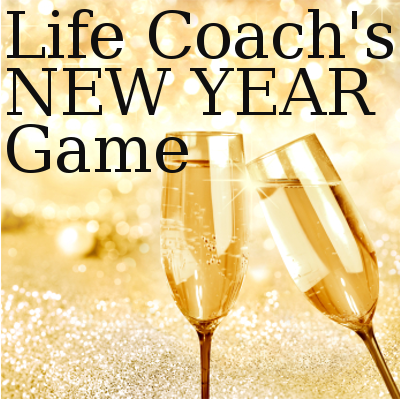 Life-Coachs-New-Year-Game