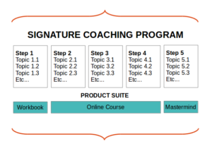 Signature-Coaching-Program