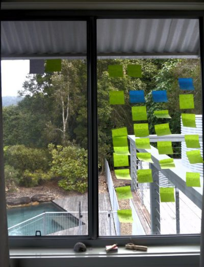 post-it-note-exercise