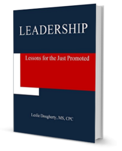 Leslie Dougherty-Leadership-3D