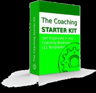 Starter Kit_Box_350x350