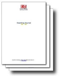coaching-Journal