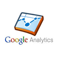 Google Analytics_logo