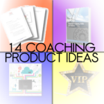 14-Coaching-Product-Ideas