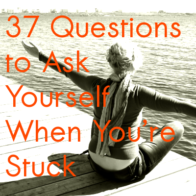 37-Questions-to-ask-yourself-when-youre-stuck