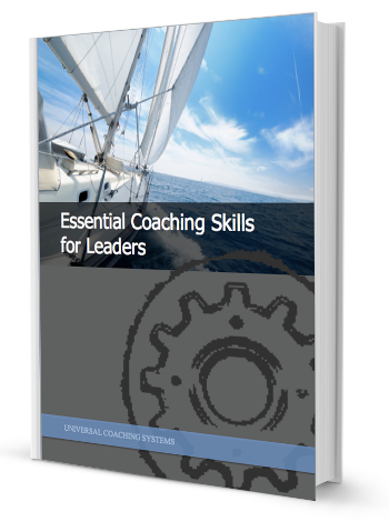 Essential coaching skills for Leaders-large