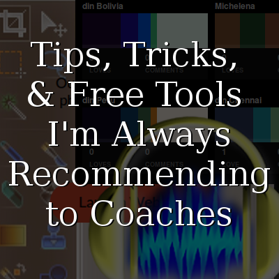 Tips-Tricks-Free-Tools