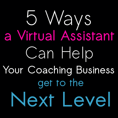 5-Ways-a-Virtual-Assistant-takes-Business-to-the-next-level