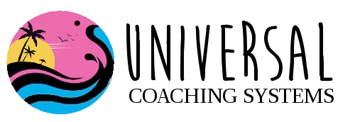 Universal Coaching Systems