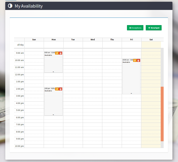 LCO-Calendar-My-Availability
