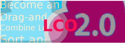 Introducing LCO 2.0
