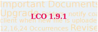lco1_9_1 image