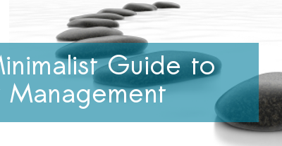 The Minimalist Guide to Client Management (regardless of coaching niche)