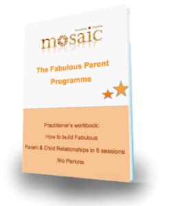 mo_workbook