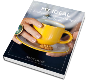 my-ideal-by-tracy-lilley