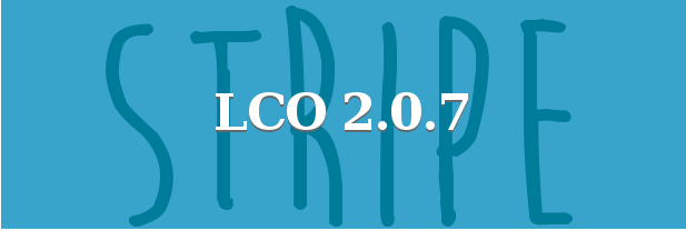 Life Coach Office 2.0.7 – Stripe