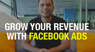 Facebook Ads for Coaches (with Marlon Marescia)