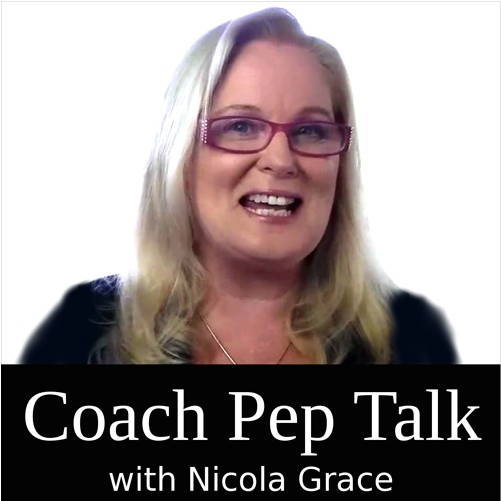 Nicola-Grace-coach-pep-talk
