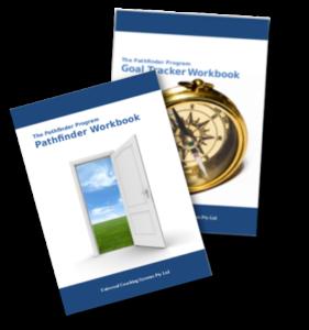 Pathfinder-Workbooks-Fan